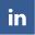 LinkedIn follow link