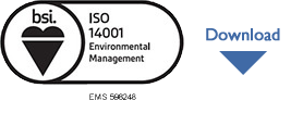 AQPM-ISO14001-graphic-1a