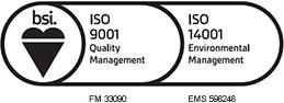 ISO-14001-9001-combined-logo-acorn
