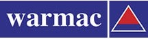 Warmac-logo