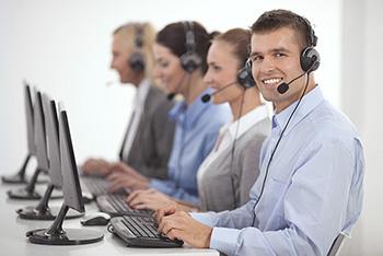 Call Acorn Pressurisation Services