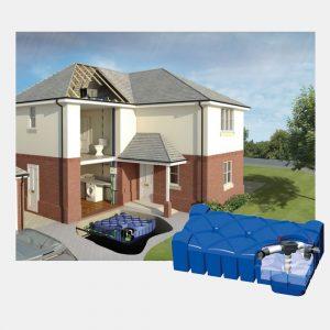 rainwater-harvesting-install2